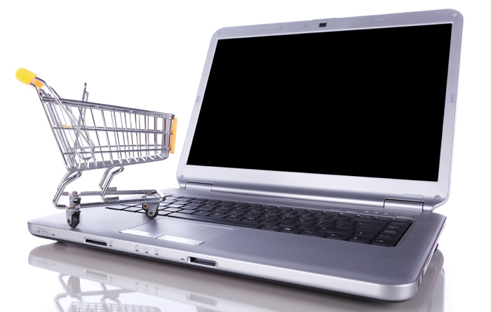 5 Tips to Increase Online Sales