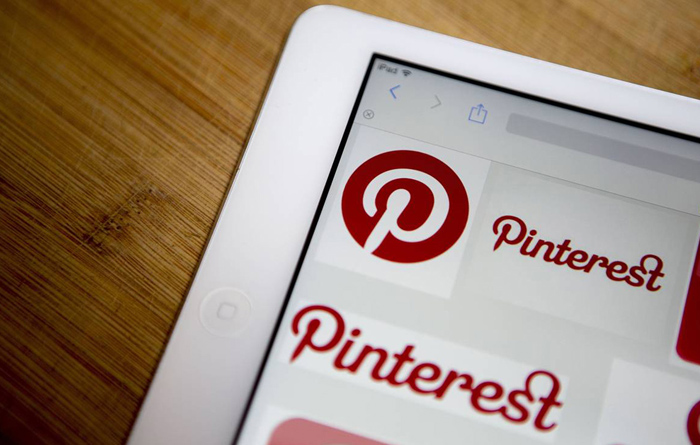 How to Use Pinterest for Your Small Business