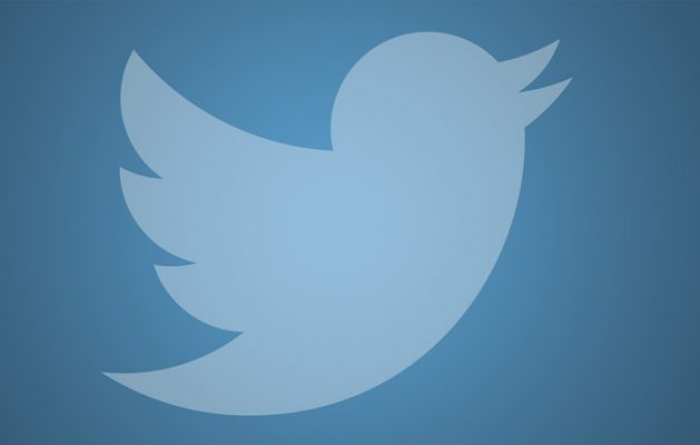 Improve Your Online Marketing Using Twitter